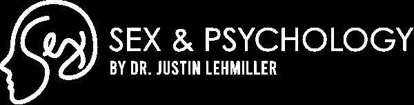 Sex & Psychology