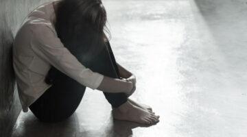 Sex as Self-Injury: People Who Intentionally Seek Harm Through Sex