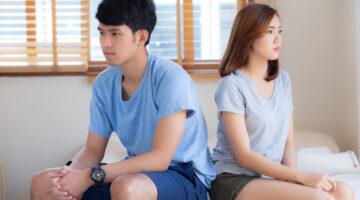 6 Tips For Dealing With Sexual Difficulties