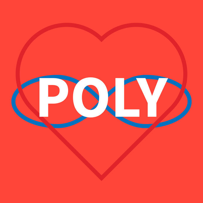 What People Get Wrong About Polyamory (Video)