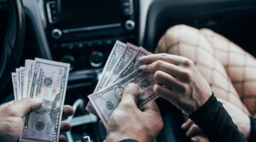 Are Men Who Pay For Sex More Sexist?