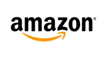 A Top 10 List of the Most Interesting Sexual Products Available on Amazon