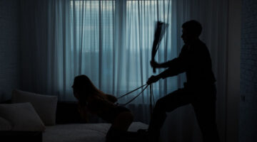 Consent is Not a Defense: The Legal Ruling that Criminalized Consensual BDSM in Britain