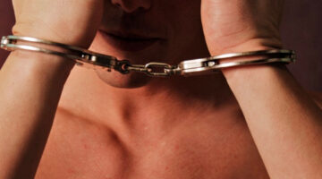 Fantasy Friday: A Top 10 List of Readers' Sexual Fantasies