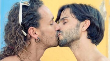 How Similar or Different are the Sex Lives of Gay and Straight Men?