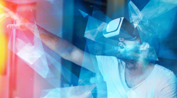 The Psychological Impact of Virtual Reality Porn Versus 2D Porn