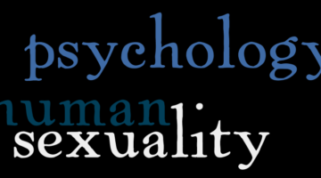 Second Blogiversary of The Psychology of Human Sexuality