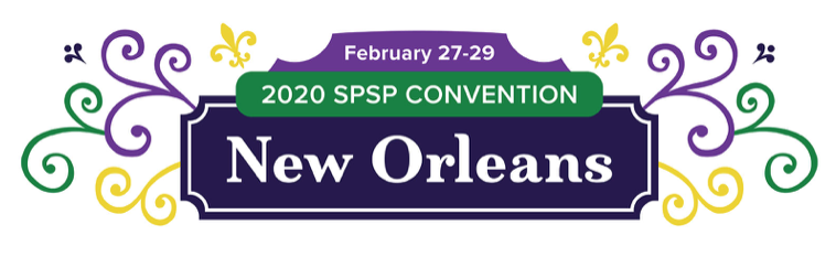 Announcing the 7th Annual SPSP Sexuality Pre-Conference!