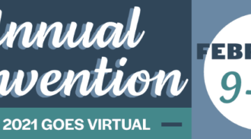 Announcing the Eighth Annual SPSP Sexuality Pre-Conference!