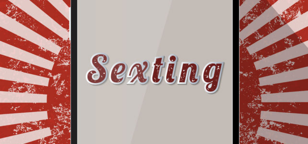 Teen Sexting May Predict Who Has Sex, But Not Who Engages In Risky Sexual Behavior