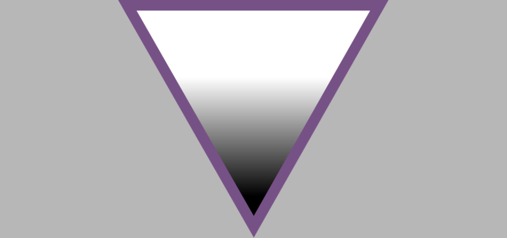 How Do Scientists Measure Whether Someone Is Asexual?