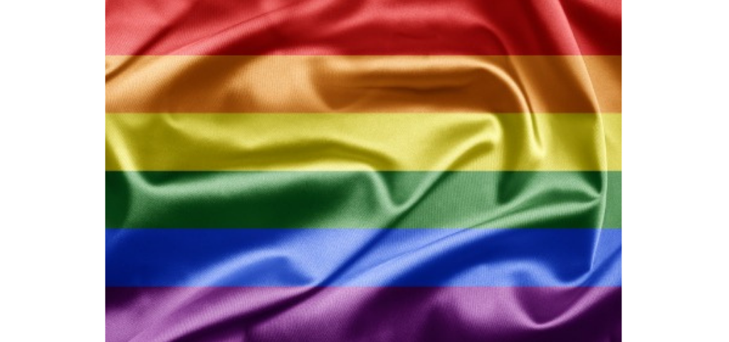 Sexual Orientation Stats In The United States (Infographic)