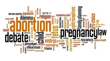 Abortion: Fact vs. Fiction (Video)