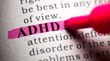 ADHD After Dark: How ADHD Affects People's Sex and Love Lives