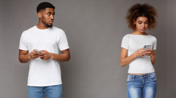What Your Personality Might Say About Your Likelihood of Being Cheated On