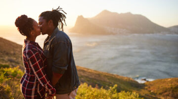 Do People's Sexual Fantasies Differ Depending on Their Race or Ethnicity?