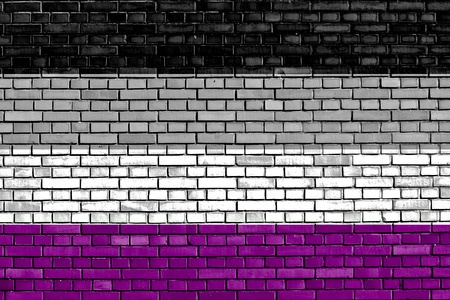 5 Things You Should Know About Asexuality