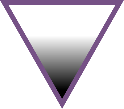 Sex Question Friday: Where Does Asexuality Come From?