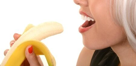 """Sex Question Friday: Is """"Swallowing"""" Bad For Your Health?"""