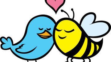 """First-Born Kids are Most Likely To Get a """"Birds and Bees"""" Talk From Their Parents"""