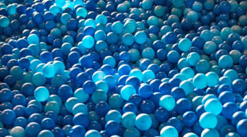 """Video: The Science of """"Blue Balls"""" and """"Blue Vulva"""""""