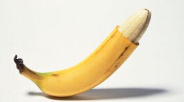 Should Men Be Circumcised?