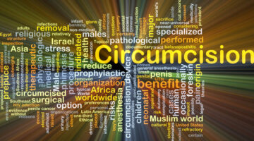 To Circumcise Or Not To Circumcise? A Critical Look At The Research