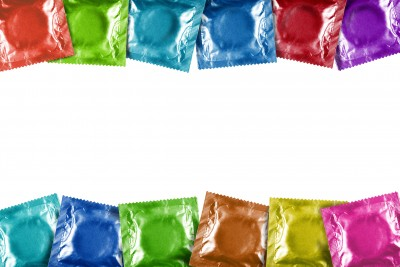 How Often Do People Make Condom Use Mistakes? (Infographic)