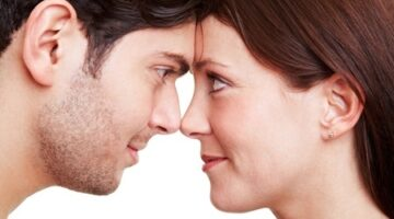 The Lies We Tell Ourselves About Our Lovers (Video)