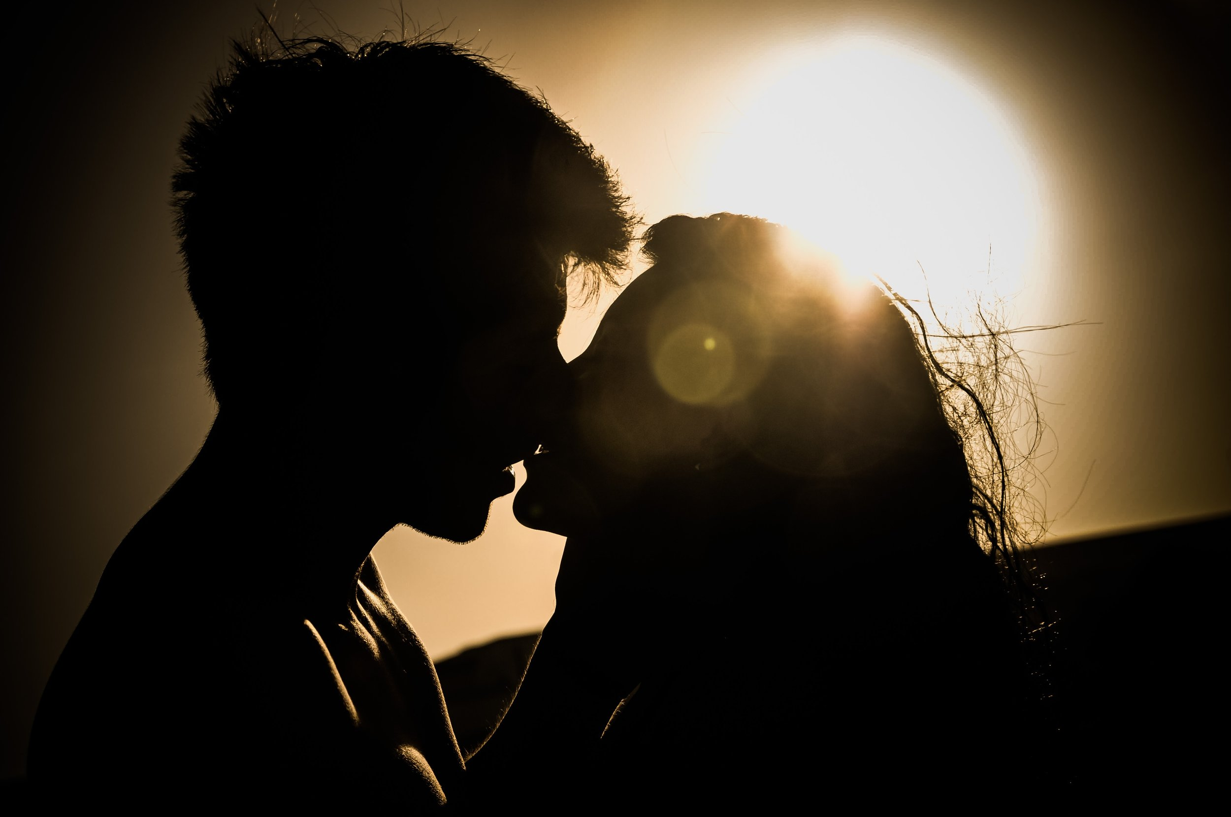 The Keys To A Happier, Healthier Sex Life (Video)