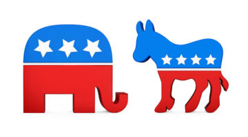 How Your Political Views Shape Who You're Attracted To