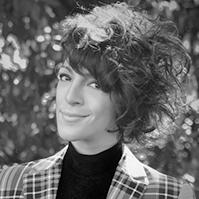 Diana Peragine