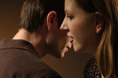 What Your Sexual Vocabulary Says About Your Relationship