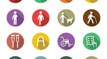 Disability Desires: People Who are Aroused by the Idea of Becoming Physically Disabled