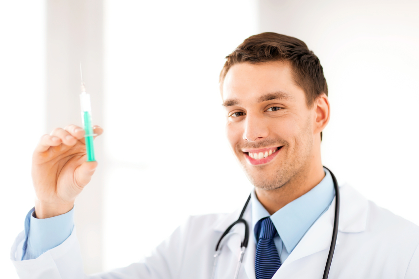 Can Botox Be Used To Treat Premature Ejaculation?