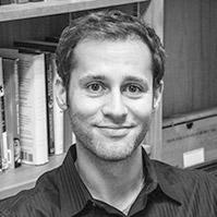 Dylan Selterman, PhD