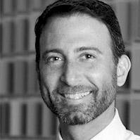 Eli J. Finkel, PhD