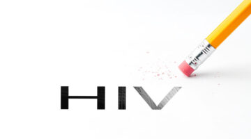 We May Be Able to Eradicate HIV Without Ever Finding a Cure For It