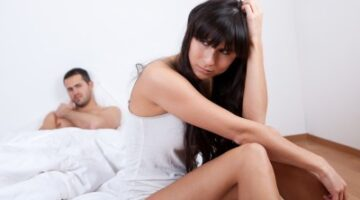 Sex With Your Ex: Is It Always A Bad Idea?