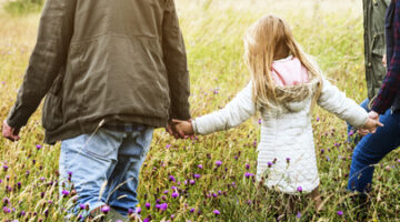 The 15 Factors That Motivate People To Procreate