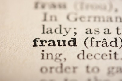 How Should We Deal With Scientific Fraud in Psychology?