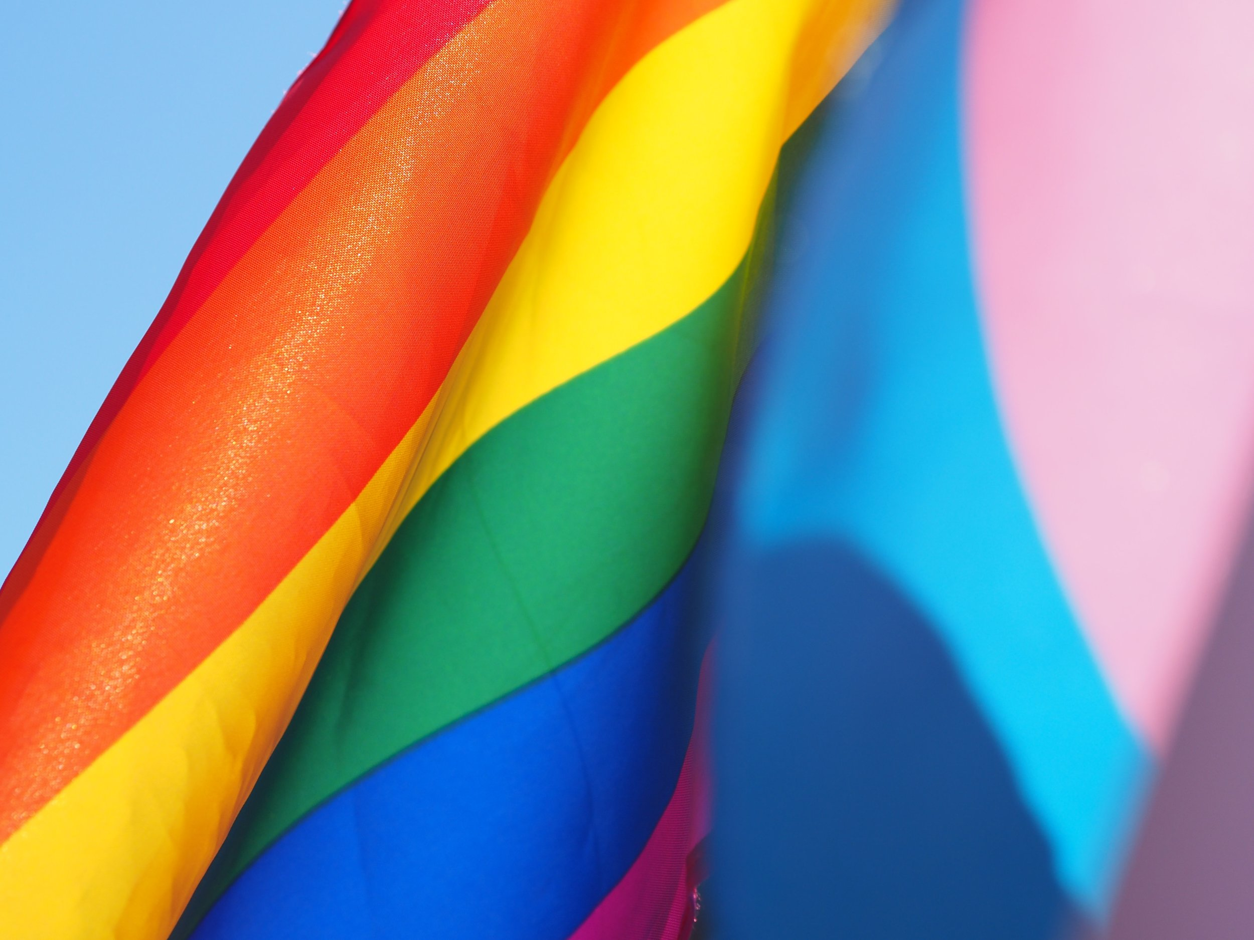 Ten Myths About Sexual Orientation Debunked By Science