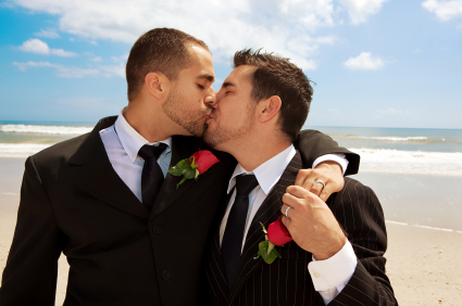 Why Are Some People Against Same-Sex Marriage?