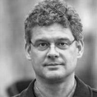 Geoffrey Miller, PhD