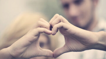 5 Fascinating Facts About Love