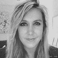 Heather McPherson LPC-S, LMFT-S, CST