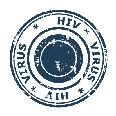 Are Laws Criminalizing HIV Transmission Making Us Safer?