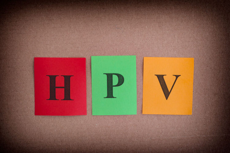 What is HPV and How Can You Protect Yourself From It?