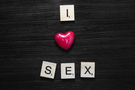 6 Reasons to be Thankful for Sex Today