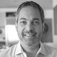 Ian Kerner, PhD